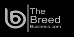 TheBreedBusiness Blog